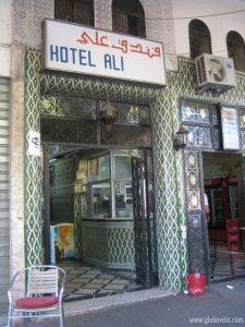 Maroc, Haut et Moyen Atlas